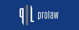 Prolaw