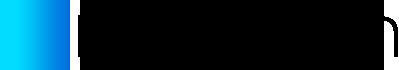 Mokapen Logo
